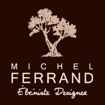 Michel Ferrand