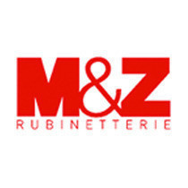 M&Z Rubinetterie spa