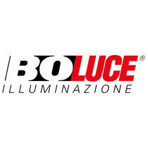Boluce Illuminazione