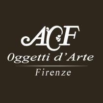 ACF Arte