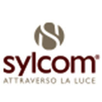 Sylcom s.r.l.