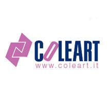 Coleart