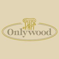 Onlywood S.r.l.