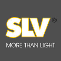 SLV Elektronik