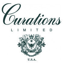 Curations Limited