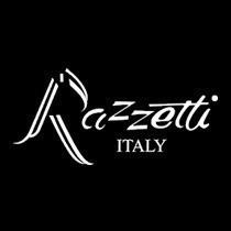 Razzetti Errepi di R. Razzetti
