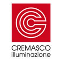 Cremasco Illuminazione snc
