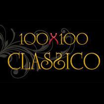 100X100 Classico EIE srl