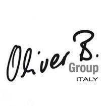 Oliver B. Group