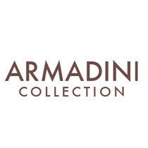 Armadini Collection