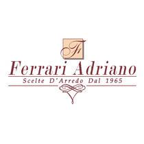 Ferrari Adriano s.n.c.