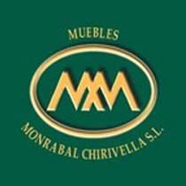 Monrabal Chirivella  S.L.