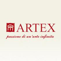 Artex di Trevisani Marco