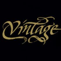 Vintage by Light 4 srl