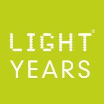 Lightyears (Fritzhansen)