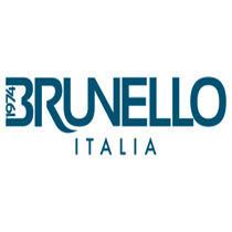 Brunello1974