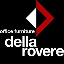 Della Rovere Office & Contract SRL