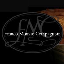 Franco Monzio