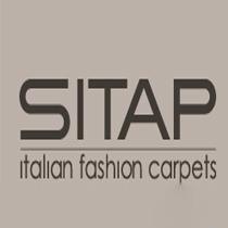 Sitap Società Italiana Tappeti S.p.A.