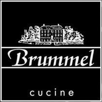 Brummel Cucine Srl
