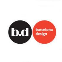 B.D (Barcelona Design)