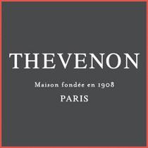 Gerard Thevenon