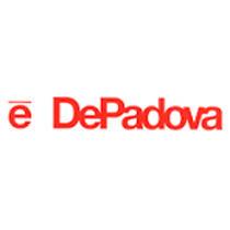 De Padova