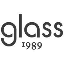 Glass 1989 S.r.l.