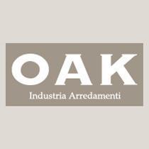 OAK Industria Arredamenti S.p.A.