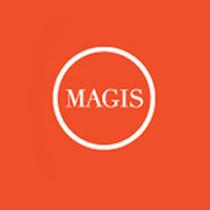 Magis Spa