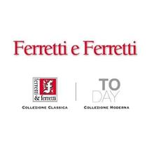 Ferretti e Ferretti S.R.L.