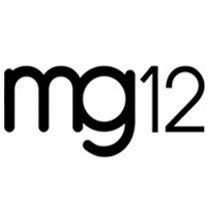 MG 12