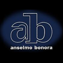 Anselmo Bonora