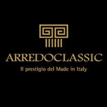Arredoclassic srl