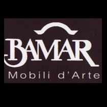 Bam.art s.r.l.