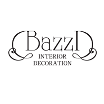 Bazzi Interiors
