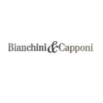 Bianchini & Capponi