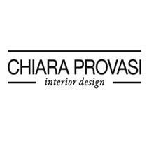 Chiara Provasi