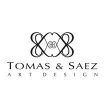 Tomas&Saez