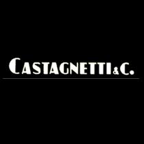 Castagnetti & C sas