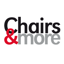 Chairs&More