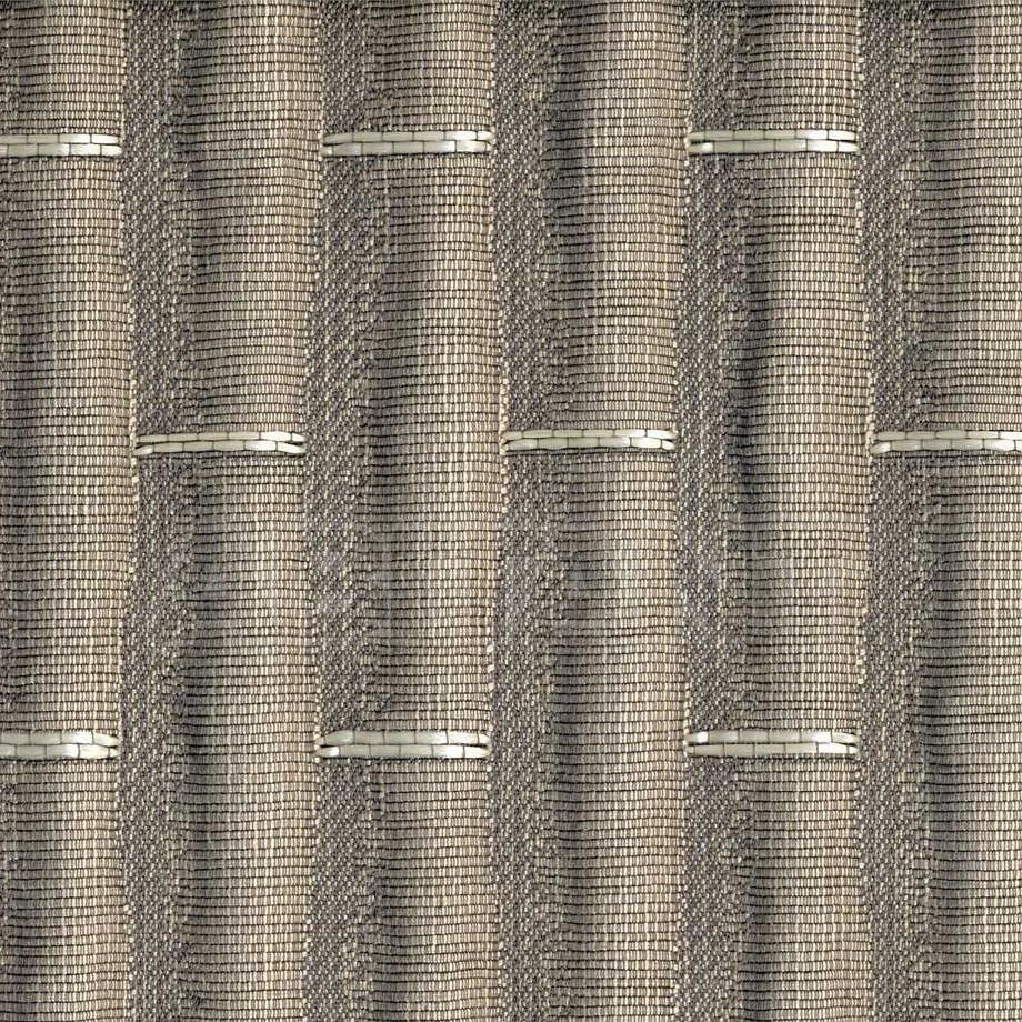 Купить Обивочная ткань BRUCE Brochier ROCK' N ' ROLL J2256 009