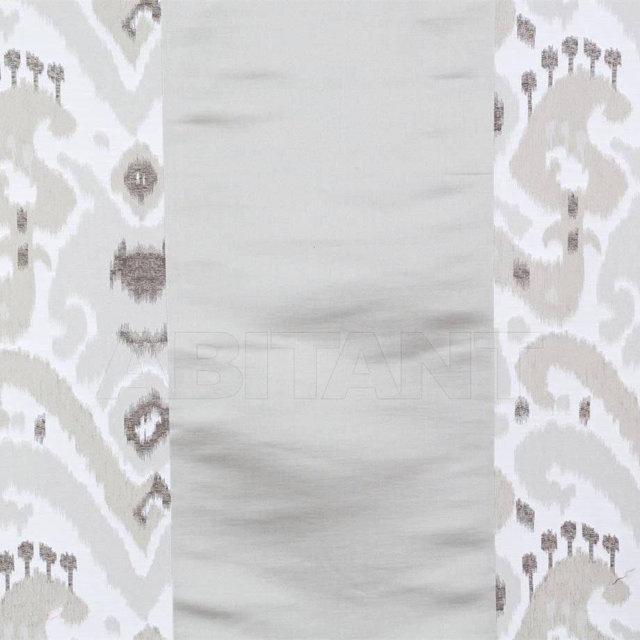 Купить Обивочная ткань CAPITAN SPAVENTA Brochier Tradizione J1718  001