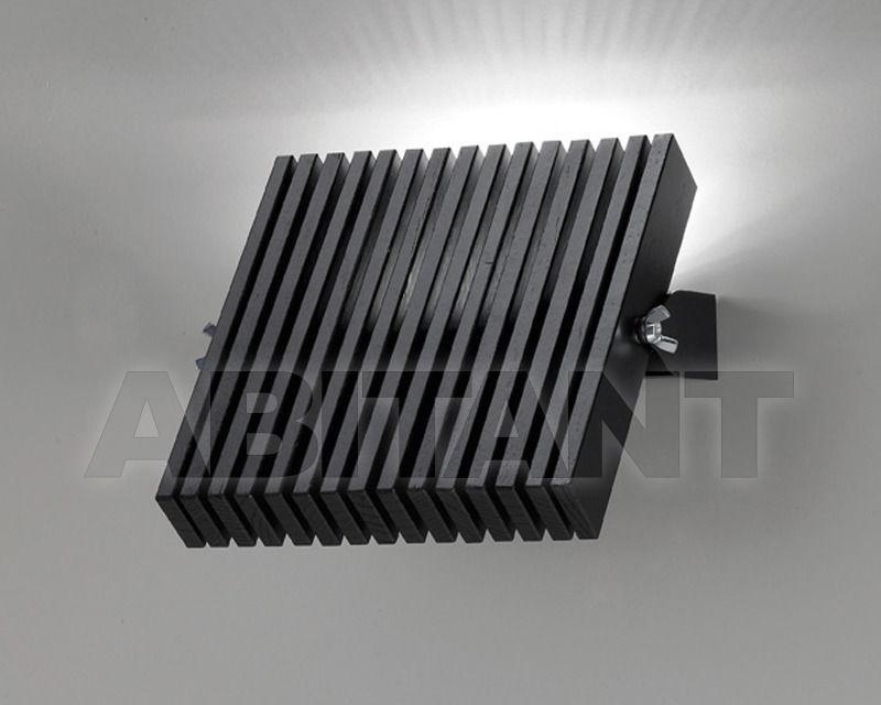 Купить Светильник настенный Noidesign MOVES AP MOV NR