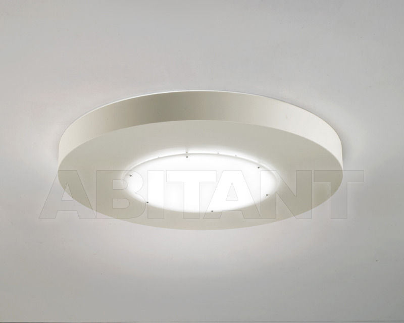 Купить Светильник Noidesign CIRCLE PL CIRC 70 BEIG