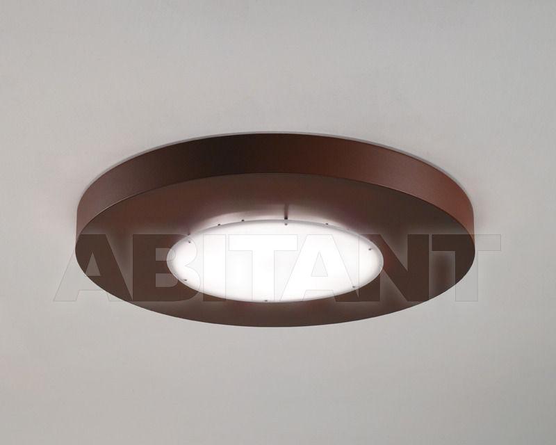 Купить Светильник Noidesign CIRCLE PL CIRC 70 RUG