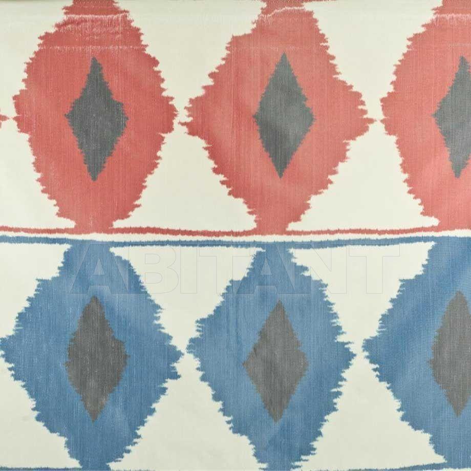 Купить Портьерная ткань PICCARDA Brochier Novella AK1099 001