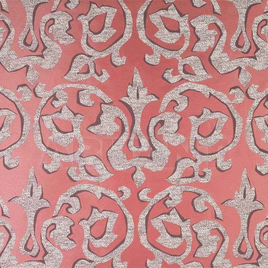 Купить Обивочная ткань SEDICI Brochier FIAMMA J2076 001