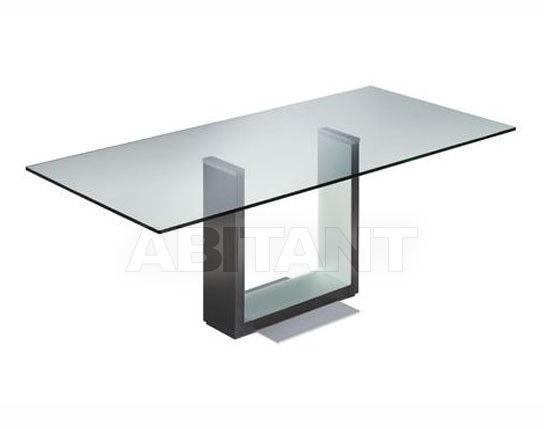 Купить Стол обеденный Die-Collection Tables And Chairs 7750