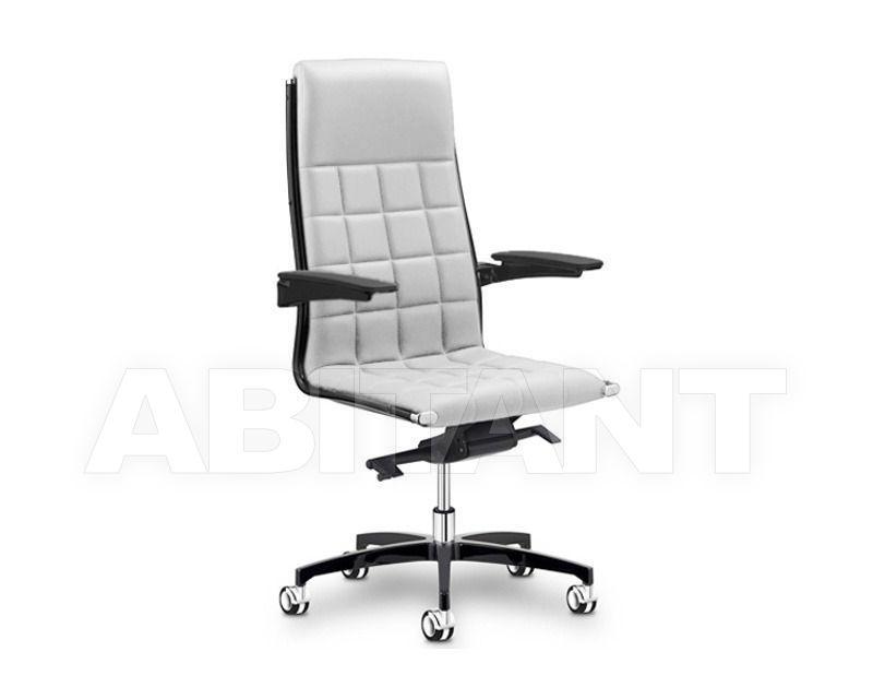 Купить Кресло для руководителя Vega Hit SitLand  2015 V H D 0 S 1 H E 6 8 2